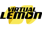 Virtual Lemon Logo